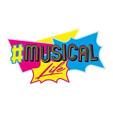 Musical-Life-LOGO_CMYK.jpg