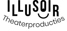 Illusoir-logo-vector.png