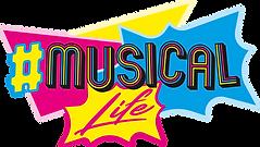 Musical-Life-LOGO.png