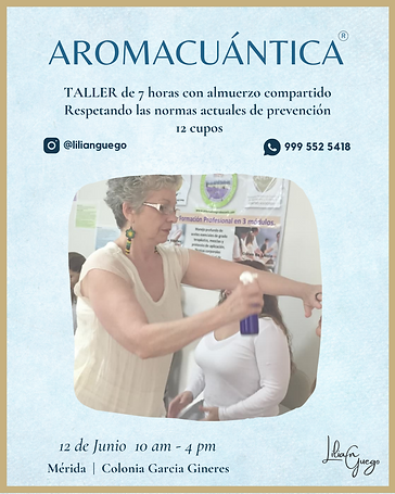 aromacuantica.png