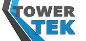 tower tek logo.PNG