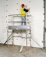 alto_room-scaffold_07.jpg