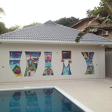 Mosaico Ilhabela.jpg