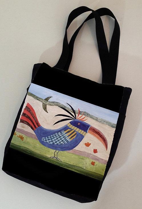 Bag Pássaro