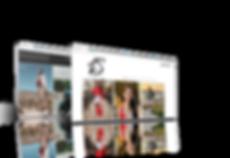 websitemockups.png