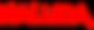 Naluda-Logo-bg.png