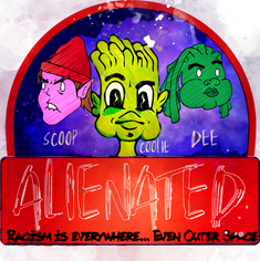 alienated title sampleFINAL.png
