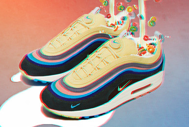 Nike-Air-Max-197-by-Sean-Wotherspoon-1.j