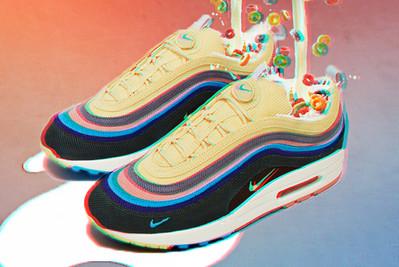Nike-Air-Max-197-by-Sean-Wotherspoon-1.j