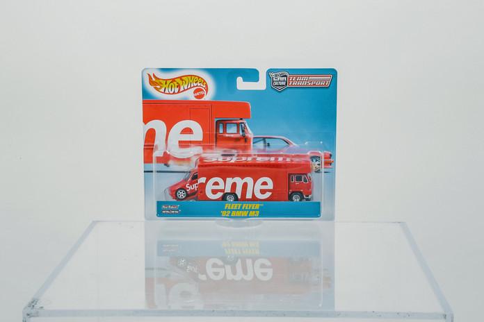 E42A0062-2.jpg