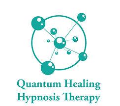 Logo QHHT.jpg