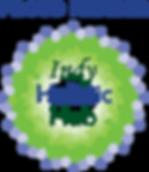 proud member Holistic Hub badge.png