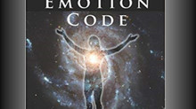 Diary of an Emotion Code Practitioner / Entry 1:  What is the Emotion Code and HOW can it help you?