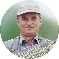 Владислав Ишутин
