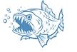 Рыбка32.png