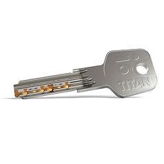titani6-key.jpg