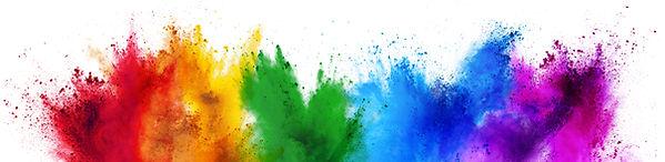 culori3.jpeg