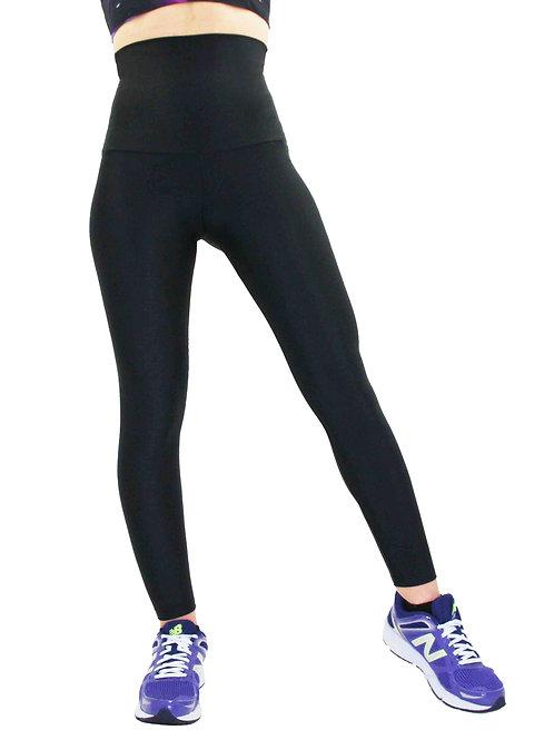DRAPH fitness legging All Black