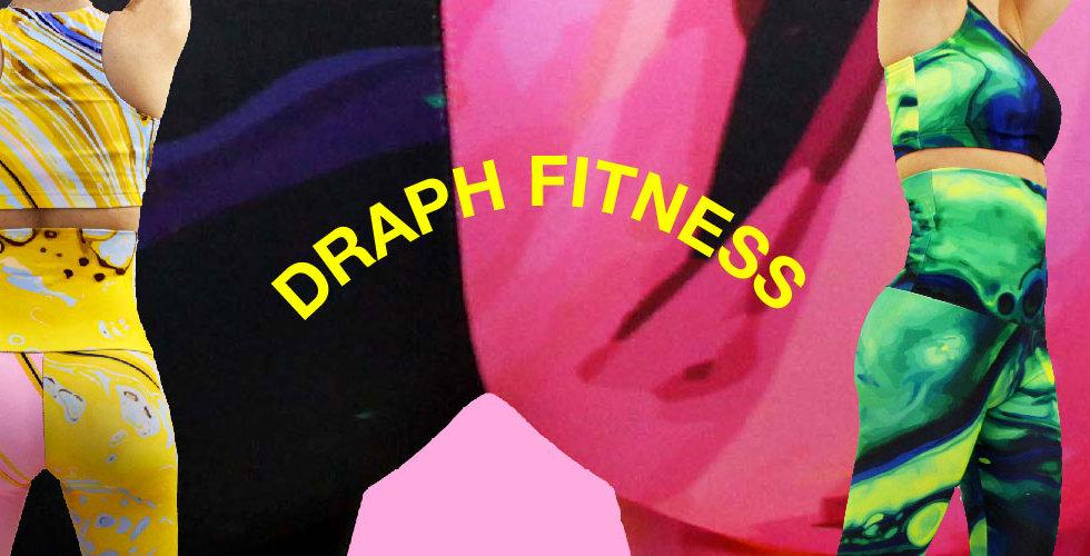 draphfitness-01.jpg