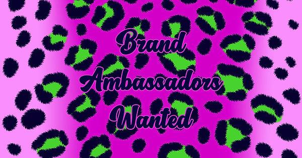 ambassadors-01.jpg