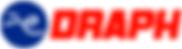 LOGODRAPH-01.png