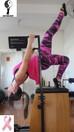 10 motivos para você se exercitar mais