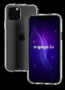 n-gagehome screen.png