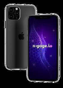 n-gagehome screen (1).png