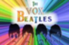 The Vox Beatles Official Logo.jpg