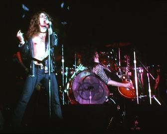 Jimmy Page.jpg
