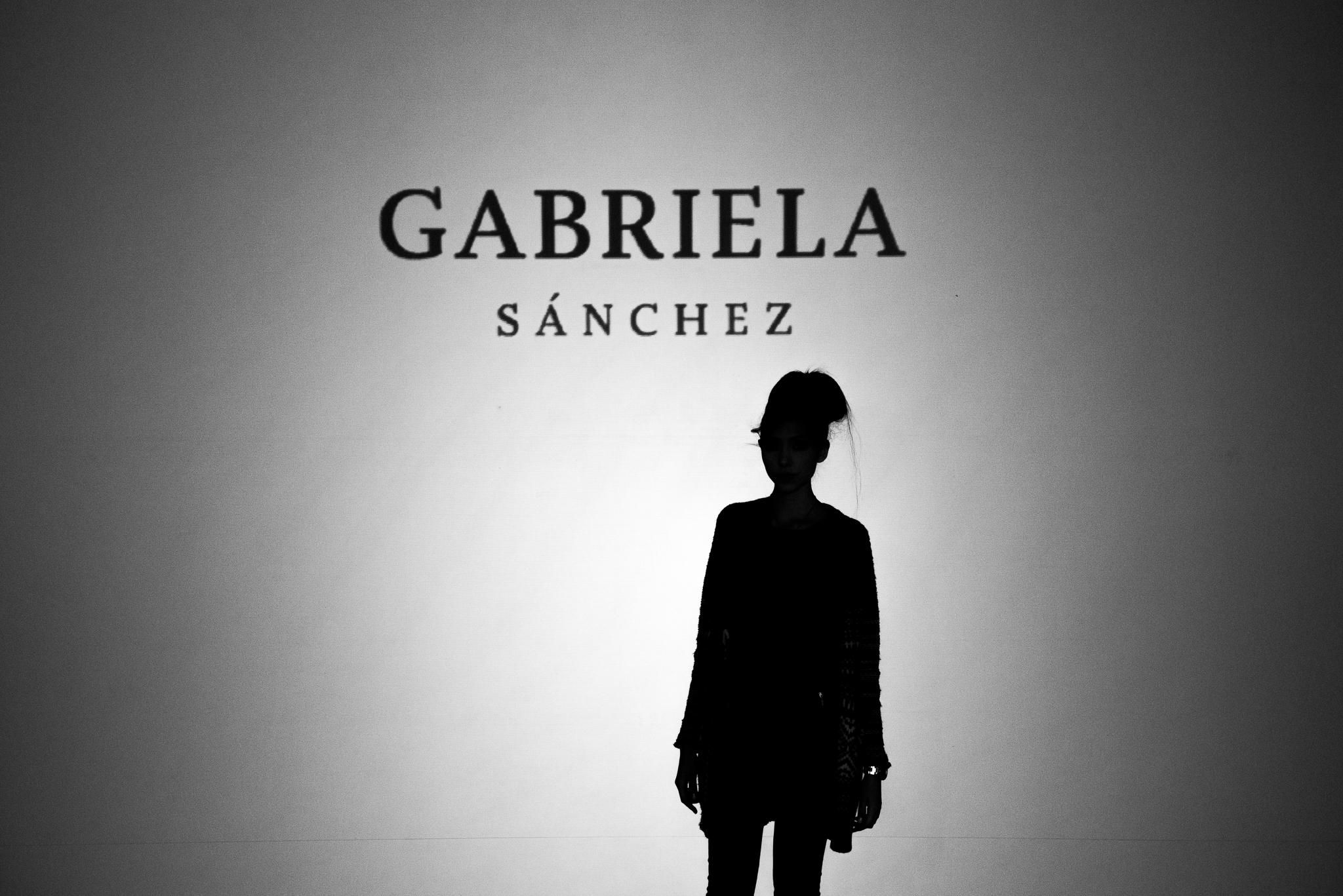 Gabriela Sanchez-1