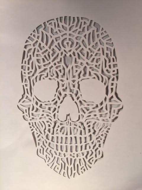 skull_downsize