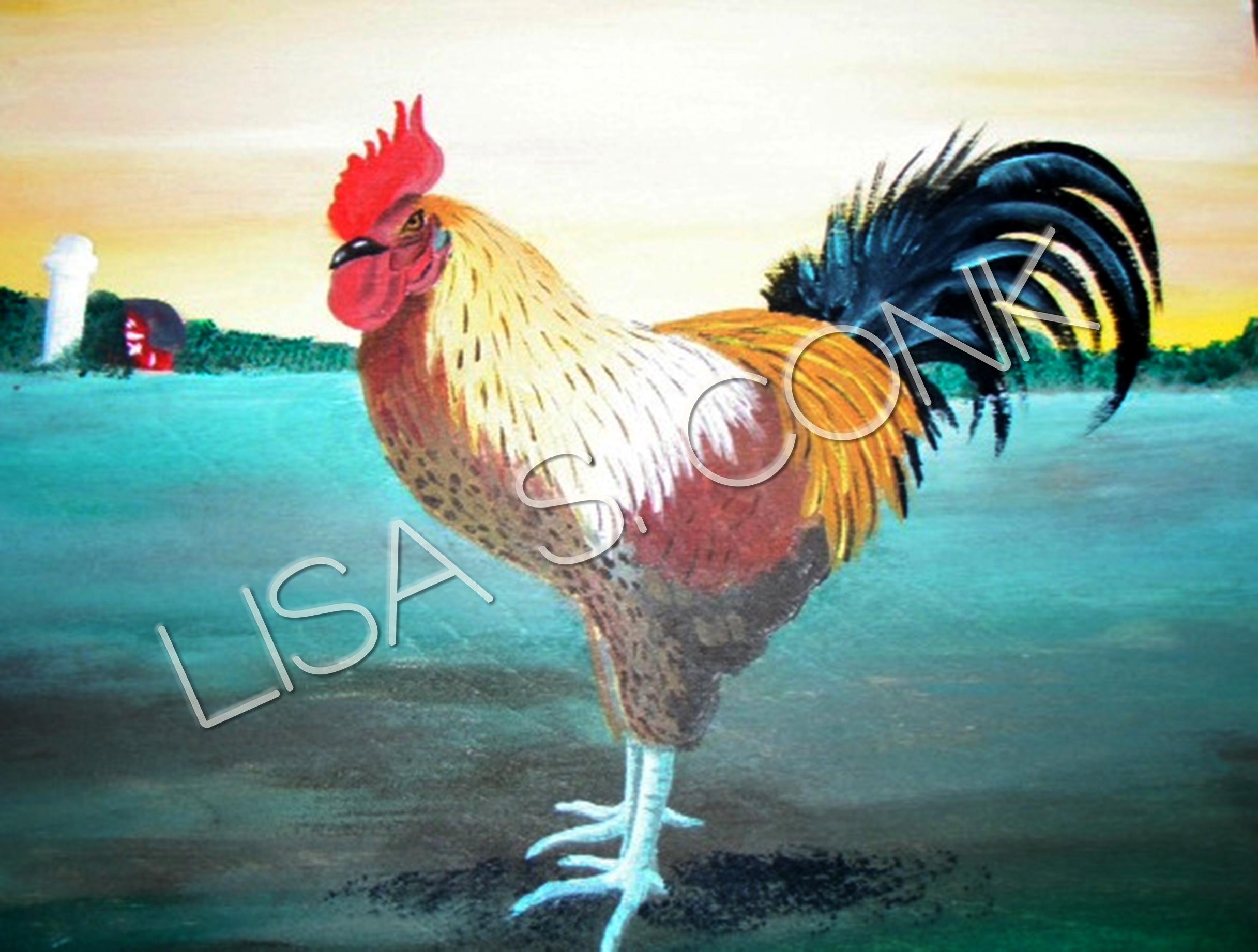 rooster_Watermark