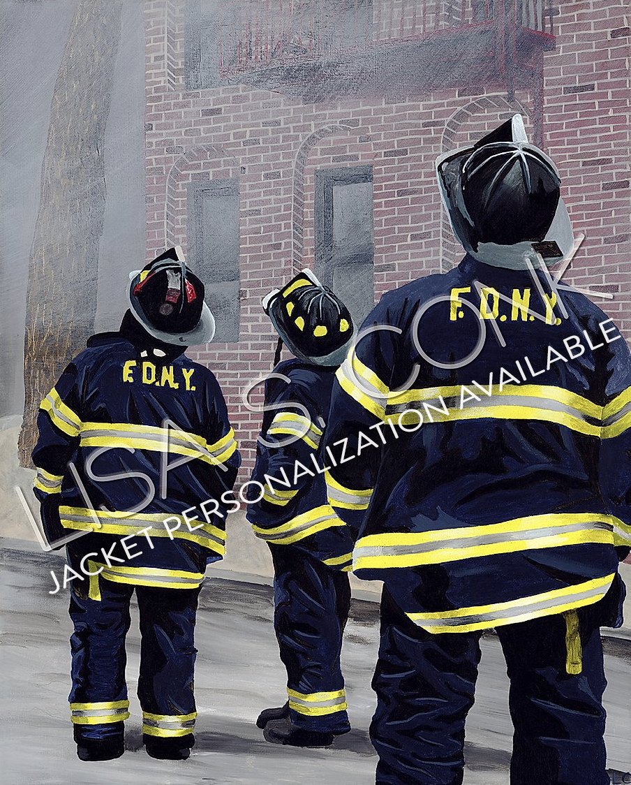 fdny_Personalize
