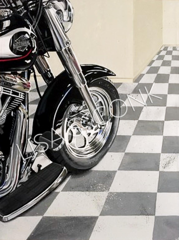 Conk_Motocycle_logo