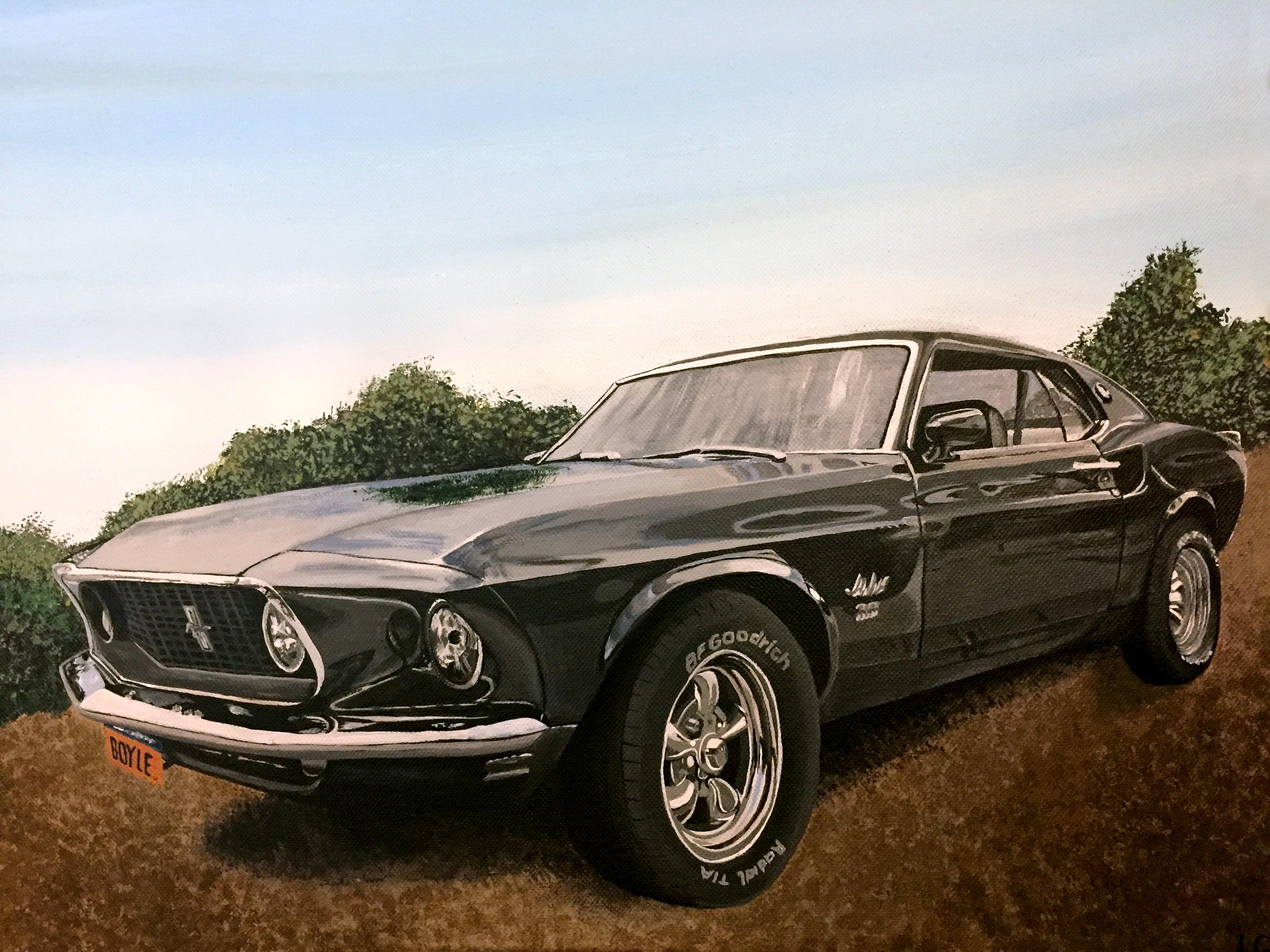 Conk_Mustang