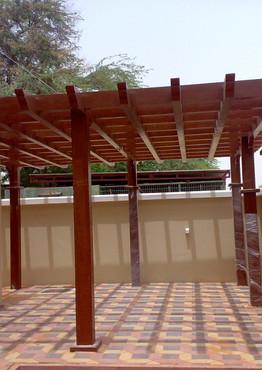 DD Pergola 3 villa 1.jpg