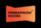 Permafinish Doors Logo-01.png