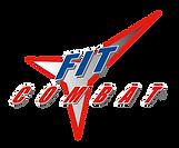 logo-Fit-Combat-01 -.png