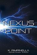 Nexus Point Cover - for web.jpg