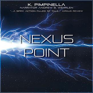Nexus Point 3.jpg