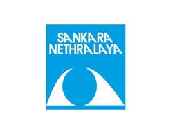 Sankara-Netranaya