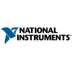 national-instruments_416x416