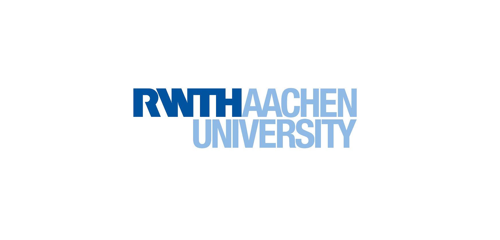 RWTH_Logo_3.svg
