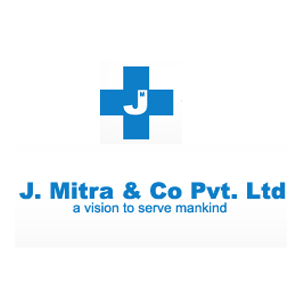j_mitra_member_logo