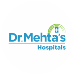 Dr.Mehtas_
