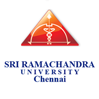 Sri-Ramachandra-University