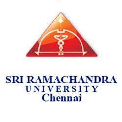 Sri-Ramachandra-University