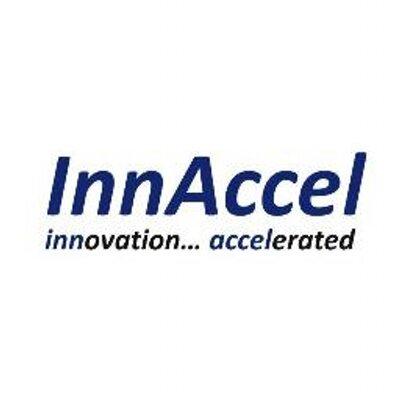 InnAccel
