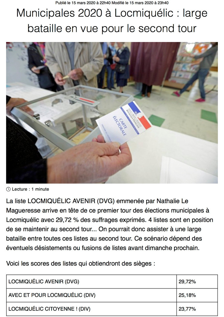 Municipales_2020_à_Locmiquélic___lar
